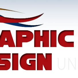 graphics design unisa where to study graphic design in south africa ericadesigns