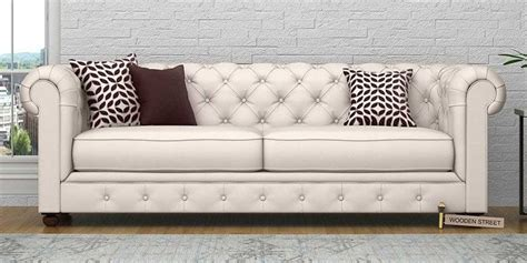 buy chesterfield sofa chesterfield sofa best chesterfield sofa discount