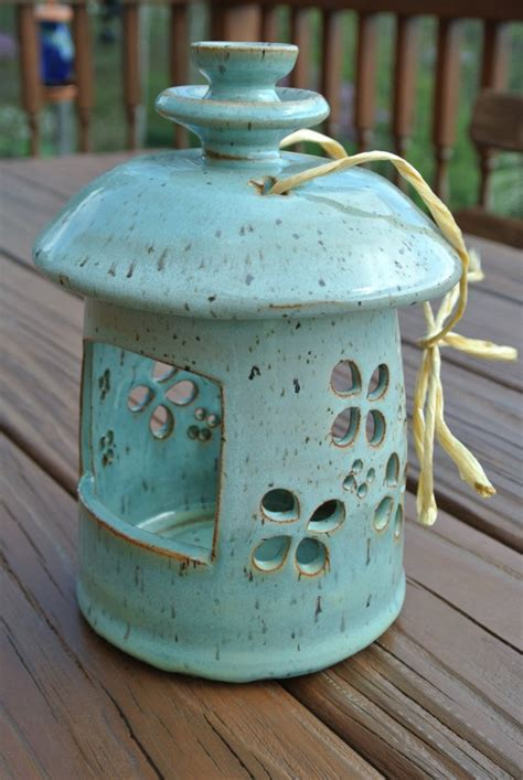robin bird feeder woodworking projects plans