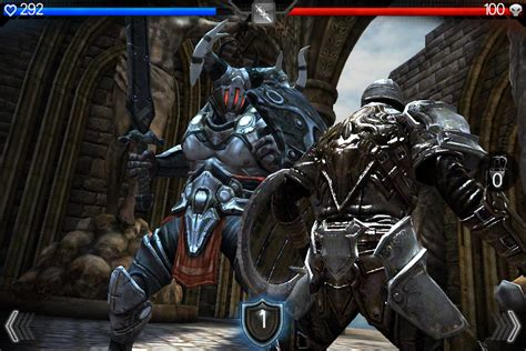 infinity blade for pc trilogy - Infinity Blade For Android