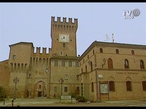 d italia modena spilamberto modena borghi d italia tv2000
