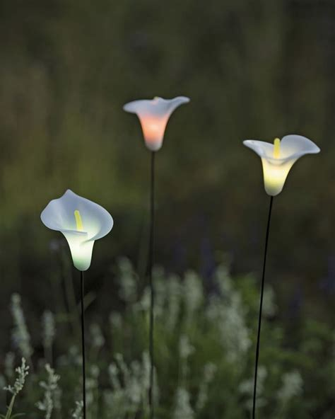 lights garden 25 unique solar garden lights ideas on garden