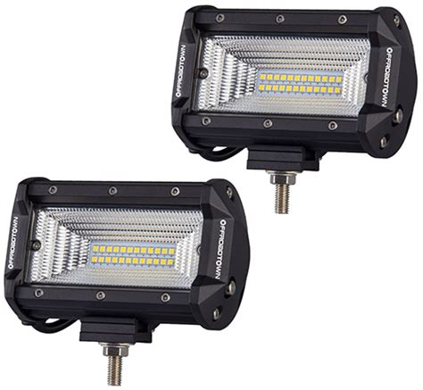 led offroad lights amazon lights offroad amazon autos post