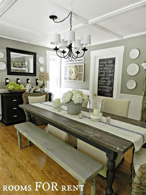 Joanna Gaines Dining Room Pictures 25 Best Ideas About Joanna Gaines Farmhouse On