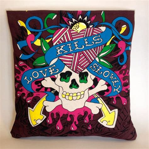 Ed Hardy Home Decor 32 Best Images About Ed Hardy Kills On Pinterest Original Gifts Shoes And Ed Hardy