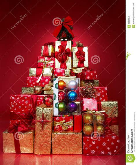 photo presents presents royalty free stock photo image 10991545