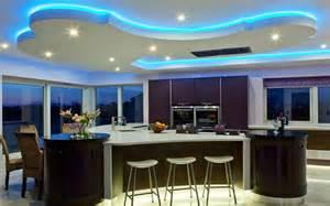 Modern Kitchen Interior Design Photos kitchen designs photo gallery kitchen pictures 2016