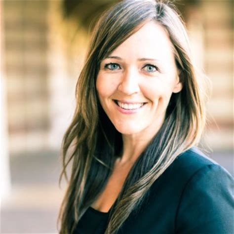 Emily Sloan Mba Los Angeles by Alumni Us Ucla School Of Management Greater