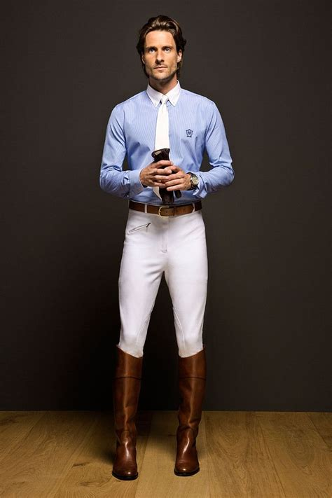 mens black riding boots best 25 mens riding boots ideas on pinterest mens horse