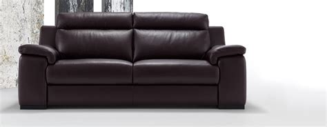 divani polo italian leather sofas polo divani sofas armchairs at