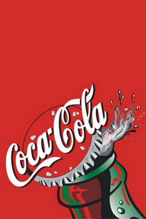 coca cola christmas wallpaper free hd 8929 hd wallpapers coca cola christmas wallpaper free hd 8929 hd wallpapers