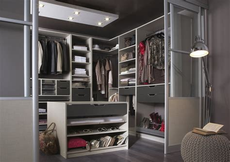 Ikea Amenagement Dressing 3d 2324 by Concevoir Un Dressing Galerie Photos De Dossier 29 47