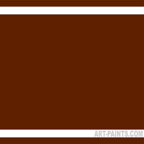 cinnamon cuts spray paints scs097 cinnamon paint cinnamon color krylon cuts