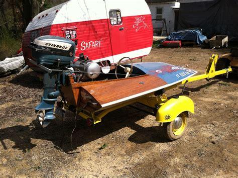 do skeeter boats have wood skeeter hydroplane my boats i have pinterest cars
