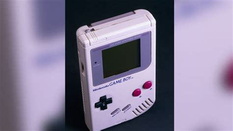 best gameboy nintendo ds at abc news archive at abcnews