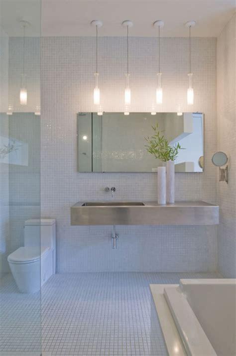 15 Unique Bathroom Light Fixtures Ultimate Home Ideas Used Bathroom Fixtures
