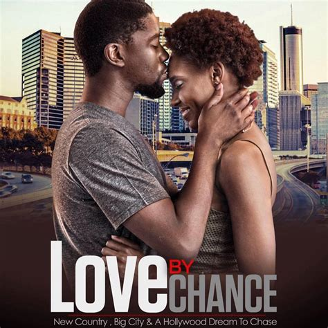 film love by chance win tickets to see two love fueled romcoms rekord north