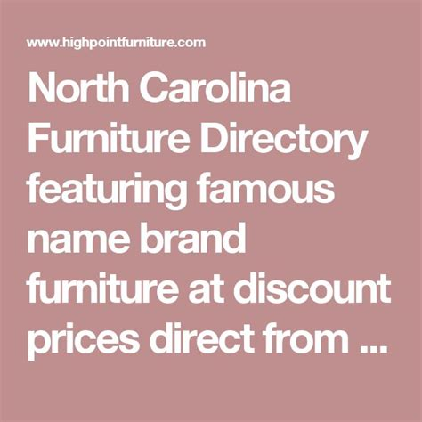 Direct Discount Furniture by 25 Best Ideas About Discount Furniture Stores On