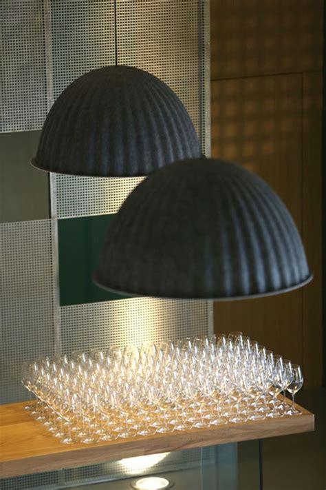 Au Comptoir Des Vins by Du C 244 T 233 De Chez Moi Au Comptoir Des Vins 224 Meursault