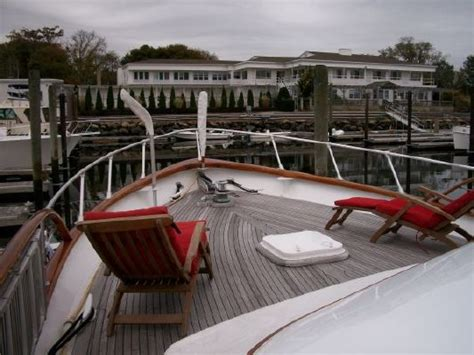 1968 boats yachts for sale part 14
