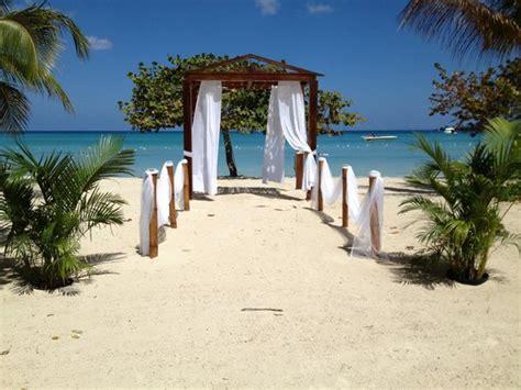 Couples Trip To Jamaica Gorgeous Picture Of Couples Negril Negril Tripadvisor