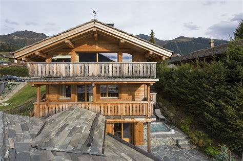 chalet home plans vt chalet vermont verbier alpine guru