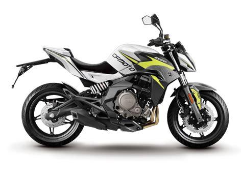 cf moto nk  motosiklet sitesi