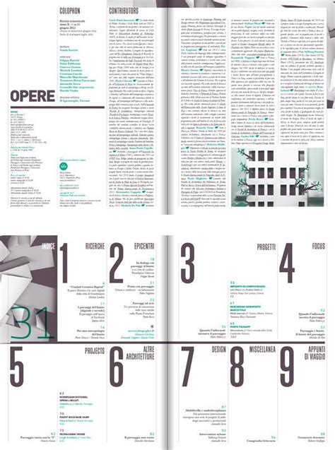 magazine layout font size 67 best contents images on pinterest editorial design