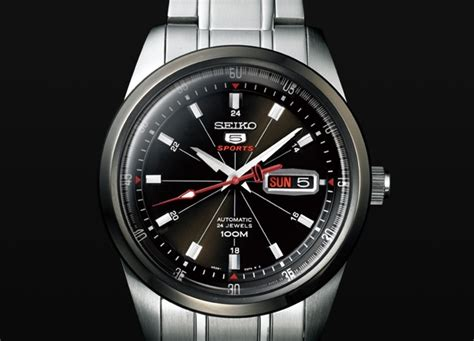 Harga Jam Tangan Merk Seiko Original harga jam tangan terbaru