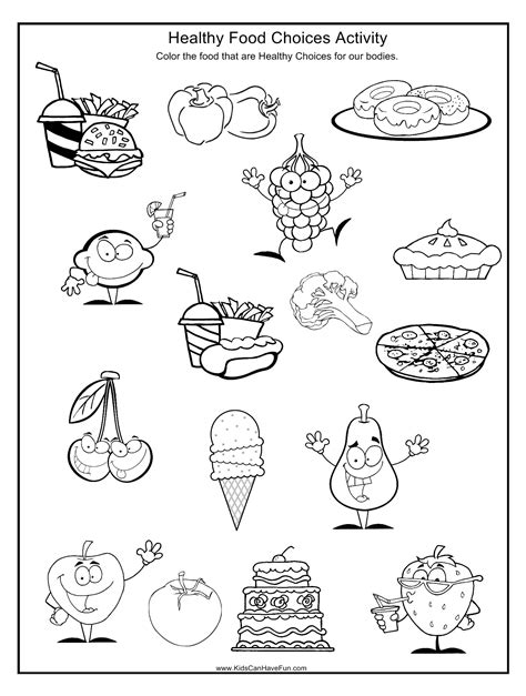 pin by debbie yoho on coloring sheets