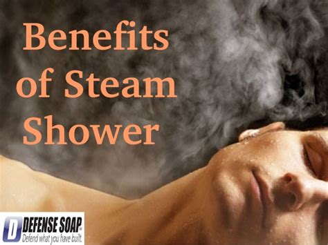 Benefits Of A Shower by Shower Benefits For Athlete