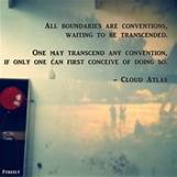 Cloud Atlas Love Quotes | 236 x 236 jpeg 10kB