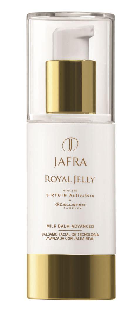 Eyeliner Jafra 194 best images about jafra in vt on sweet