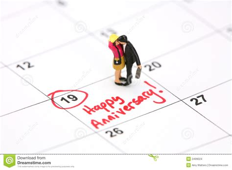Wedding Anniversary Concept by Happy Anniversary Concept Stock Photo Image Of Concept
