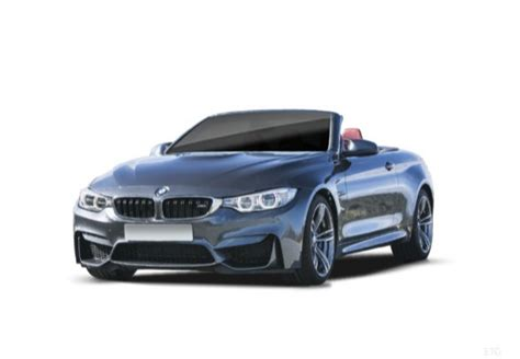 used bmw m4 used bmw m4 cars for sale on auto trader