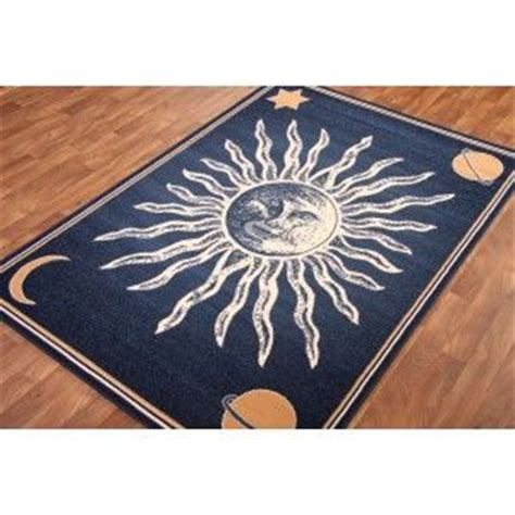 Moon And Rug by Pin By Douchka Sachet On For Aladin And