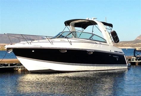 boat carpet phoenix az 2005 formula 27 pc peoria az for sale 85342 iboats