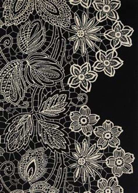 flower tattoo specialist uk black lace background floral black lace pattern