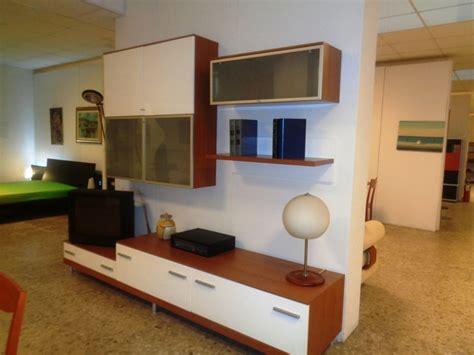 mobili soggiorno moderni ciliegio alpe soggiorno mobile soggiorno alpe ciliegio e bianco