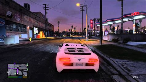 Gta 5 Special Vehicles In Garage by Garage Grove Gta V 2017 2018 Best Cars Reviews