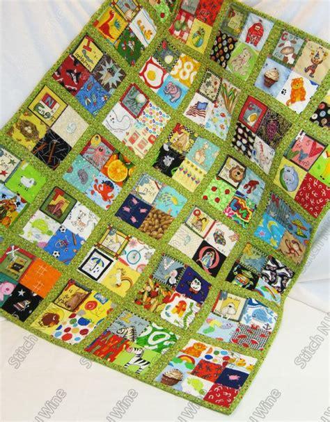 Gamis Batik Modern C 530 26017 best quilting images on patchwork