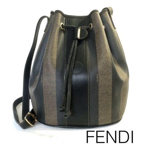 Fendi Bag Authentic 95 Fendi Handbags Authentic Fendi Vintage