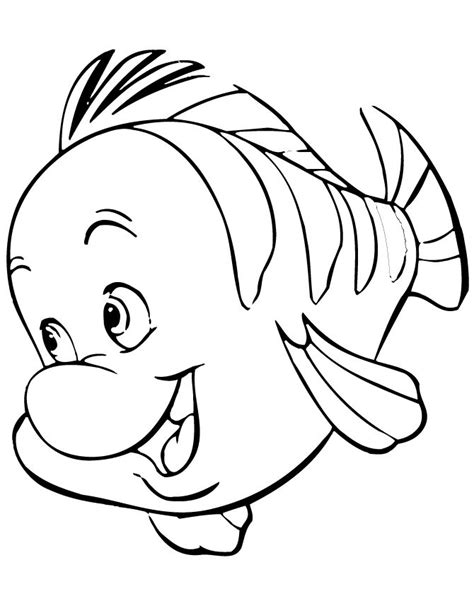 coloring pages cartoon characters 32 best cartoon characters coloring pages images on
