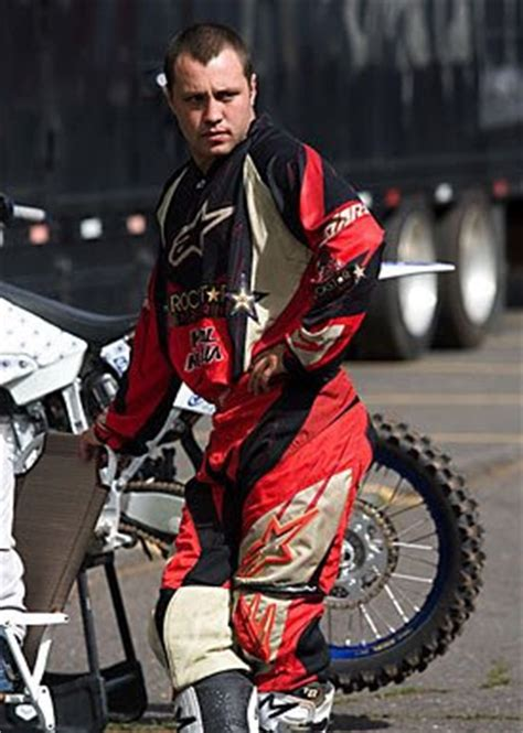 freestyle motocross rider dies who died this year