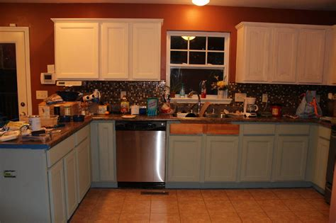 Affordable Kitchen Furniture Affordable Chalk Paint Kitchen Cabinets The Clayton Design Sloan Chalk Paint Kitchen