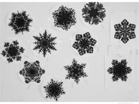 Pahe 1b by Ceramic Snowflakes 169 2014