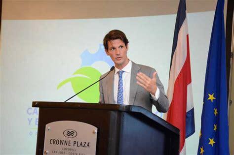 cadenas globales de valor costa rica expertos en comercio se re 250 nen en conferencia regional