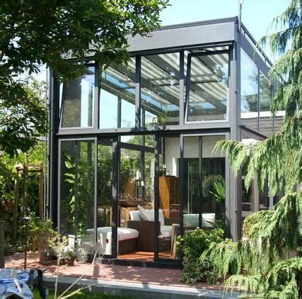 kosten veranda anbau balkon als wintergarten kosten wintergartentraum was ist
