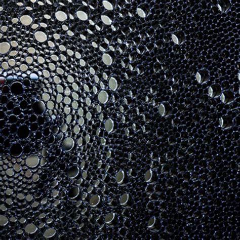 Kaos 3d Light bencore surface matter