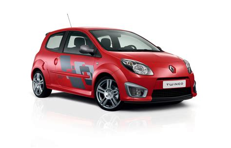 renault sport twingo renault sport entry level access to the renault